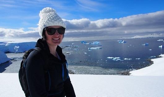 alana-lewthwaite-antarctica-travel-centre