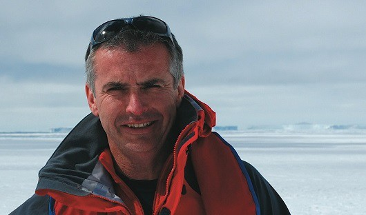 alex-burridge-weddell-sea-antarctica