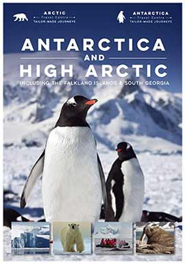 antarctica-and-arctic-2017-18-brochure-cover-reduced