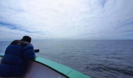 day-2-at-sea