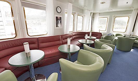 lounge-vavilov