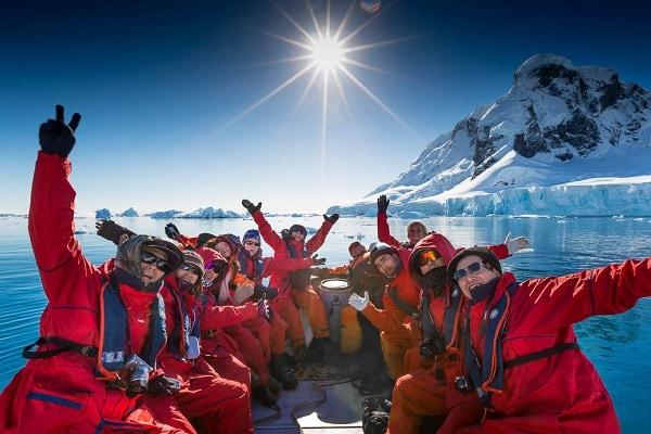 one-ocean-vavilov-ship-page-kyle-marquardt-antarctica