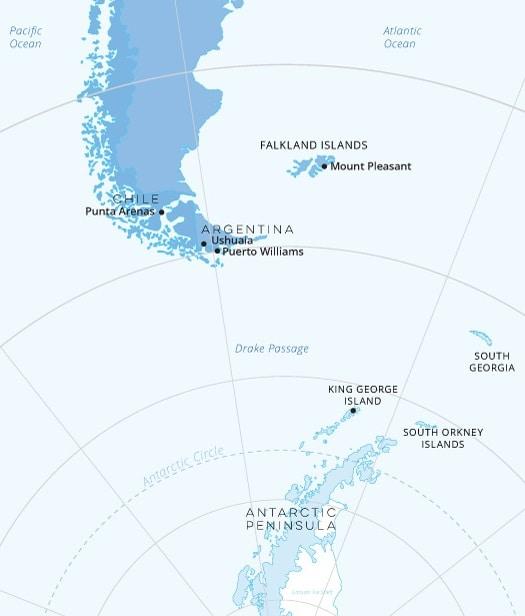 south-america-antarctica-peninsula-south-georgia-falklands-map