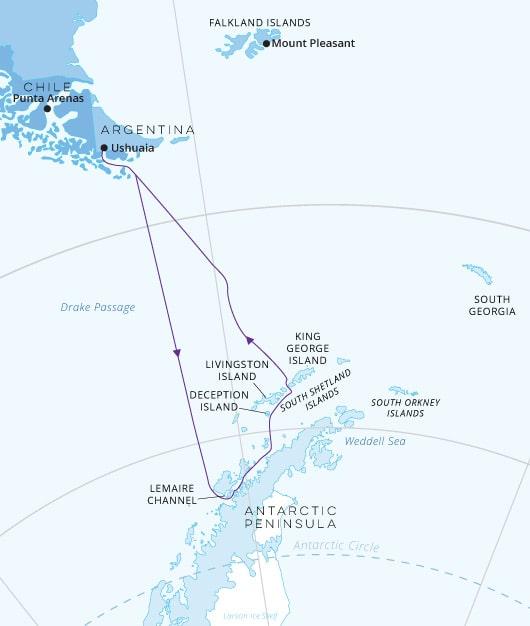 antarctic-peninsula-adventure