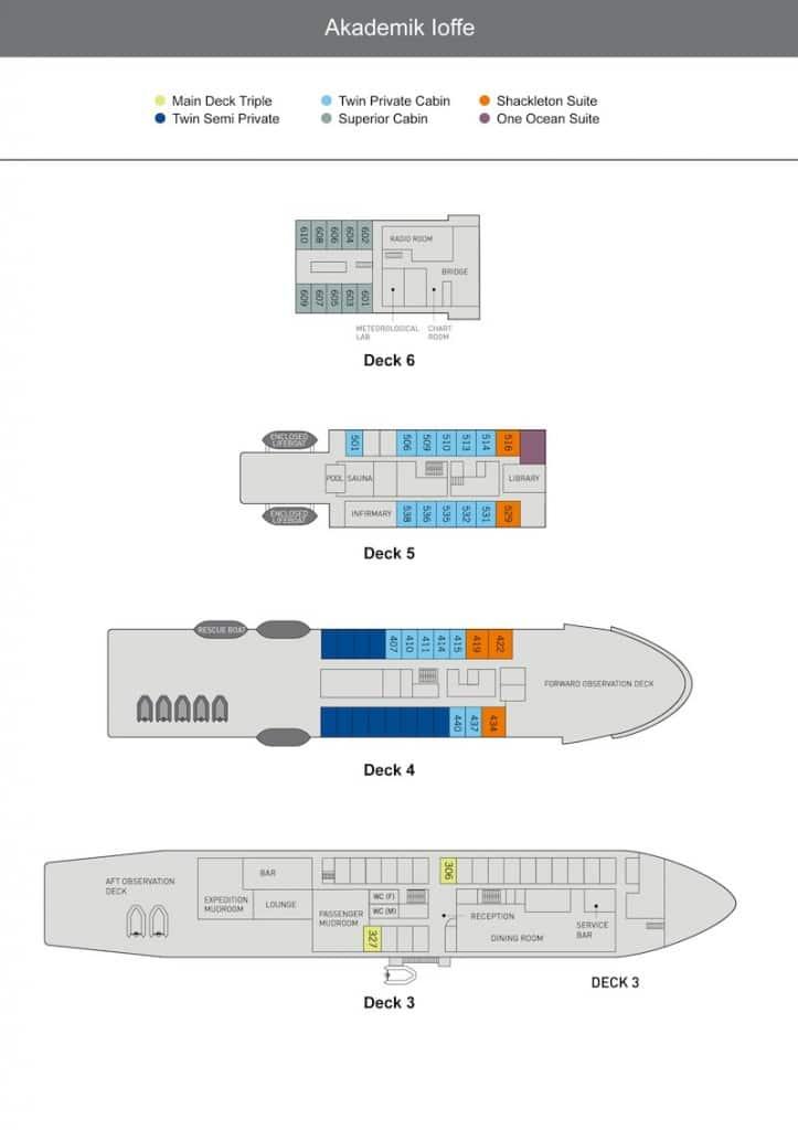 deck-plan