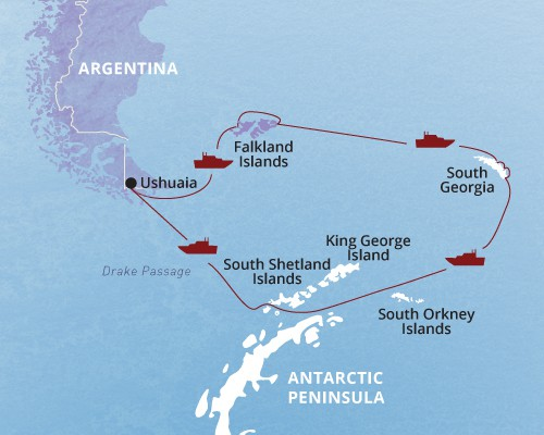 antarctica-falk-sthgeorgia