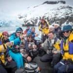 antarctica-xxi-zodiac-trip