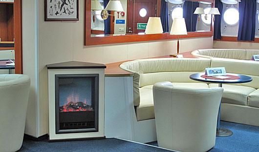 bar-fireplace-ioffe