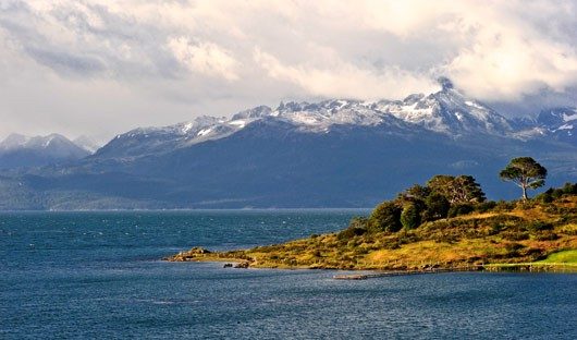 beagle-channel-near-ushuaia-argentina
