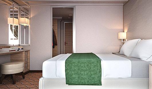 grand-suite-bedroom