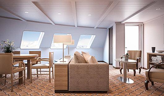 grand-suite-living-area