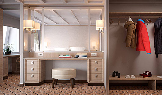 grand-suite-wardrobe