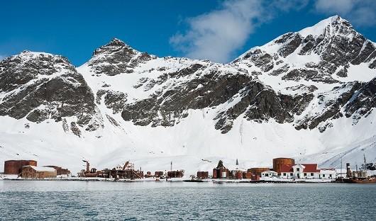 grytviken-whaling-station-south-georgia