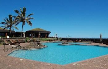 Hangaroa-co-village-spa-easter-island