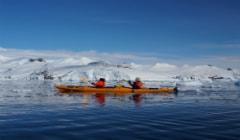 kayaking-small-for-accord