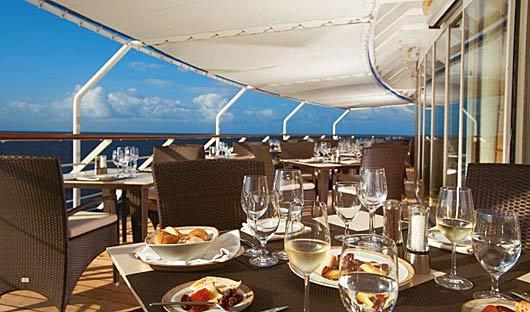 la-terrazza-dining-outdoor