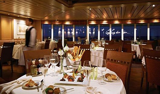 la-terrazza-dining