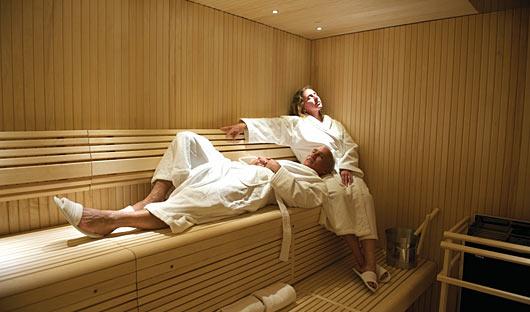 nat-geo-sauna