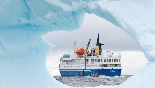 ocean-nova-antarctica-xxi