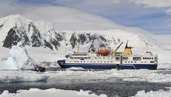 ocean-nova-fly-cruise-small-for-accord