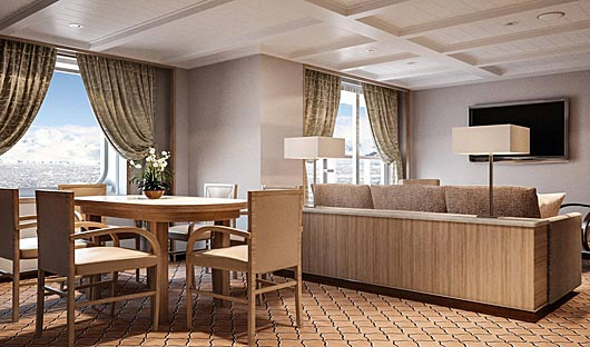 owners-suite-dining