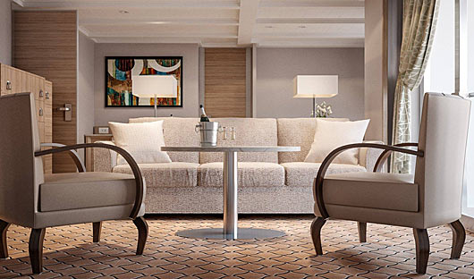 owners-suite-lounge