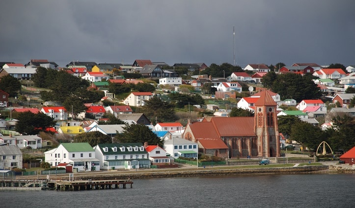 port-stanley-falkland-islands