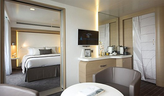 prestige-deck-5-and-6-suite