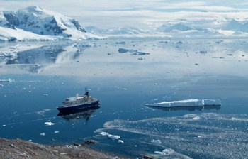 sea-spirit-luxury-ship-antarctica-travel-centre