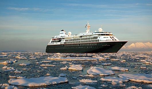 silver-cloud-in-sea-ice