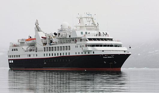 silver-explorer-ship