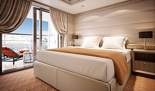 silver-suite-and-balcony