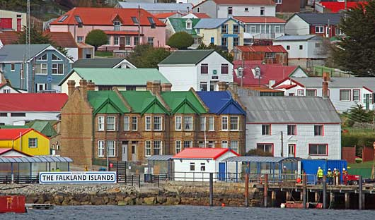 stanley-falkland-islands