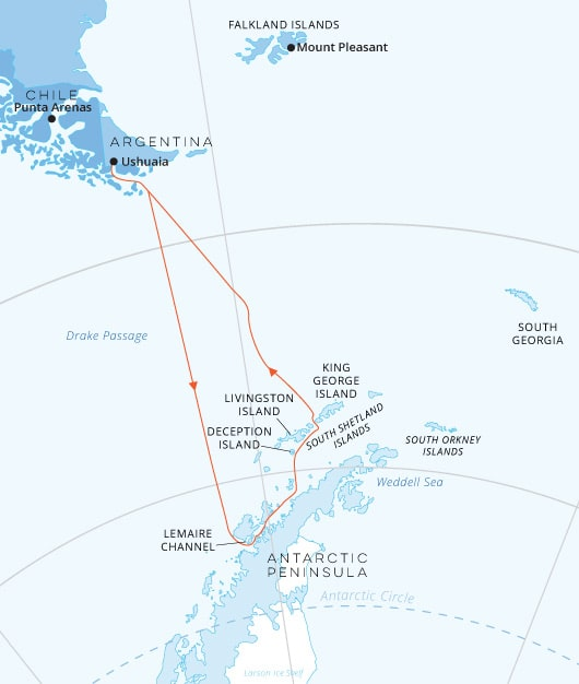 antarctica-off-the-beaten-track
