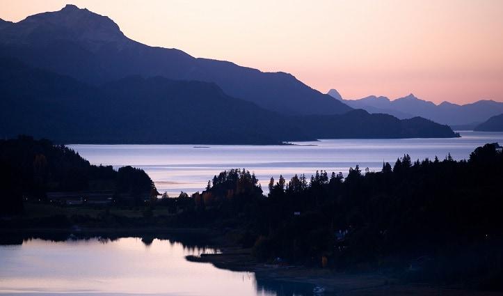 lakes-district-bariloche-argentina