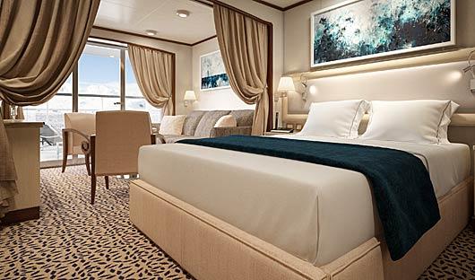 veranda-_bed-and-lounge
