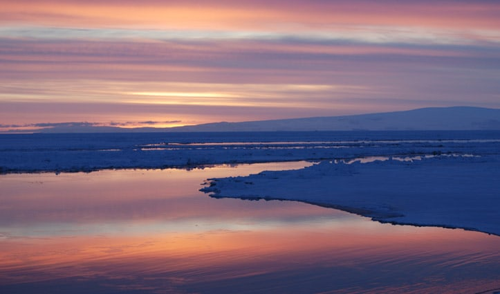 dawn-in-antarctica-antarctica-travel-centre
