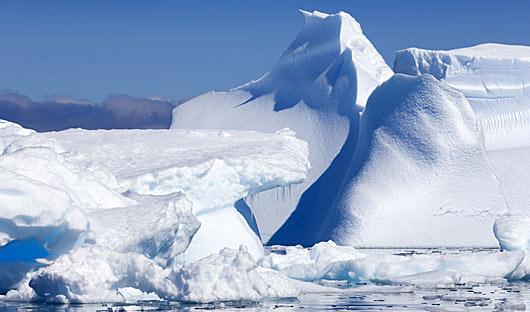 ice-antarctica