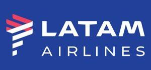 latam-airlines-negative-jpeg