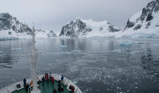lemaire-antarctica-alex-burridge