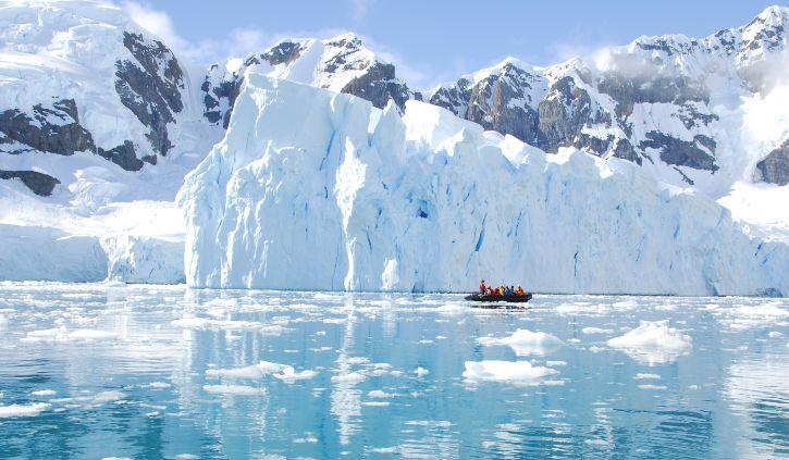 zodiac antarctica resize