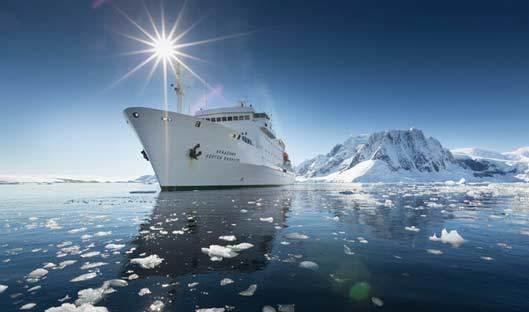 akademik-sergey-vavilov-one-ocean-expeditions