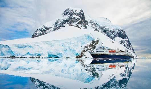 national-geographic-explorer-luxury-cruise-ship