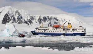 ocean-nova-fly-cruise-voyage