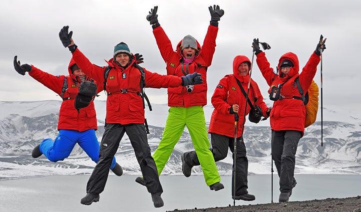 rach-group-antarctica
