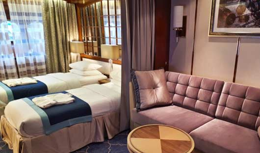 refurbished-suite-sea-spirit