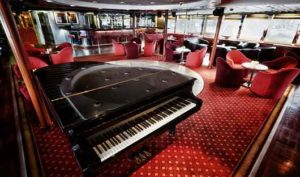 Ocean Diamond Lounge 2