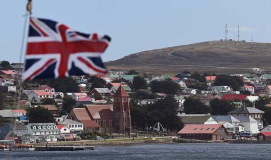 Port-Stanley-Falkland-Islands-for-web
