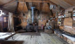 ©SBlanc historical huts-heritage expeditions