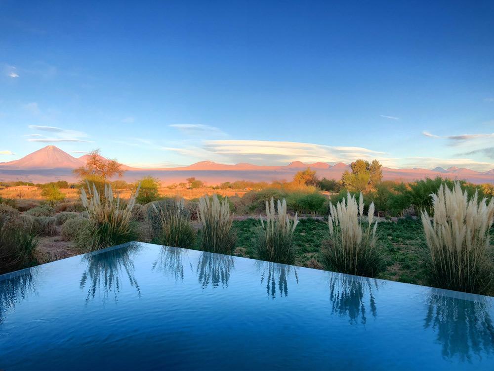 Pool-with-a-view---Atacama-Chile-Peter-Carlisle